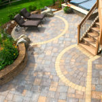 borgert pavers