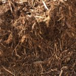 Double Shredded Hardwood Mulch, Double Shredded Bark, Premium Hardwood, Shredded Oak, Hardwood Mulch, mulch, mulch in Madison WI