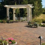 Borgert pavers products patio pavers