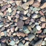 decorative stone landscaping stone little johns decorative stone