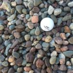 decorative stone landscaping stone mississippi washstone decorative stone