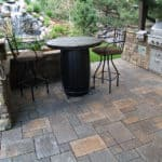 patio pavers borgert