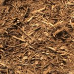 Trail Mix mulch in madison wi economical mulch, trail mulch