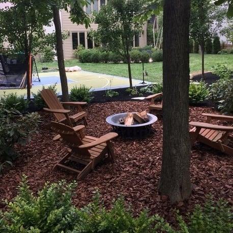 Pine-Bark-Mulch-2-2
