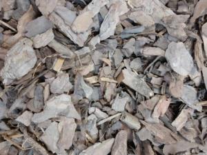 Pine Mulch, Pine, Pine Bark