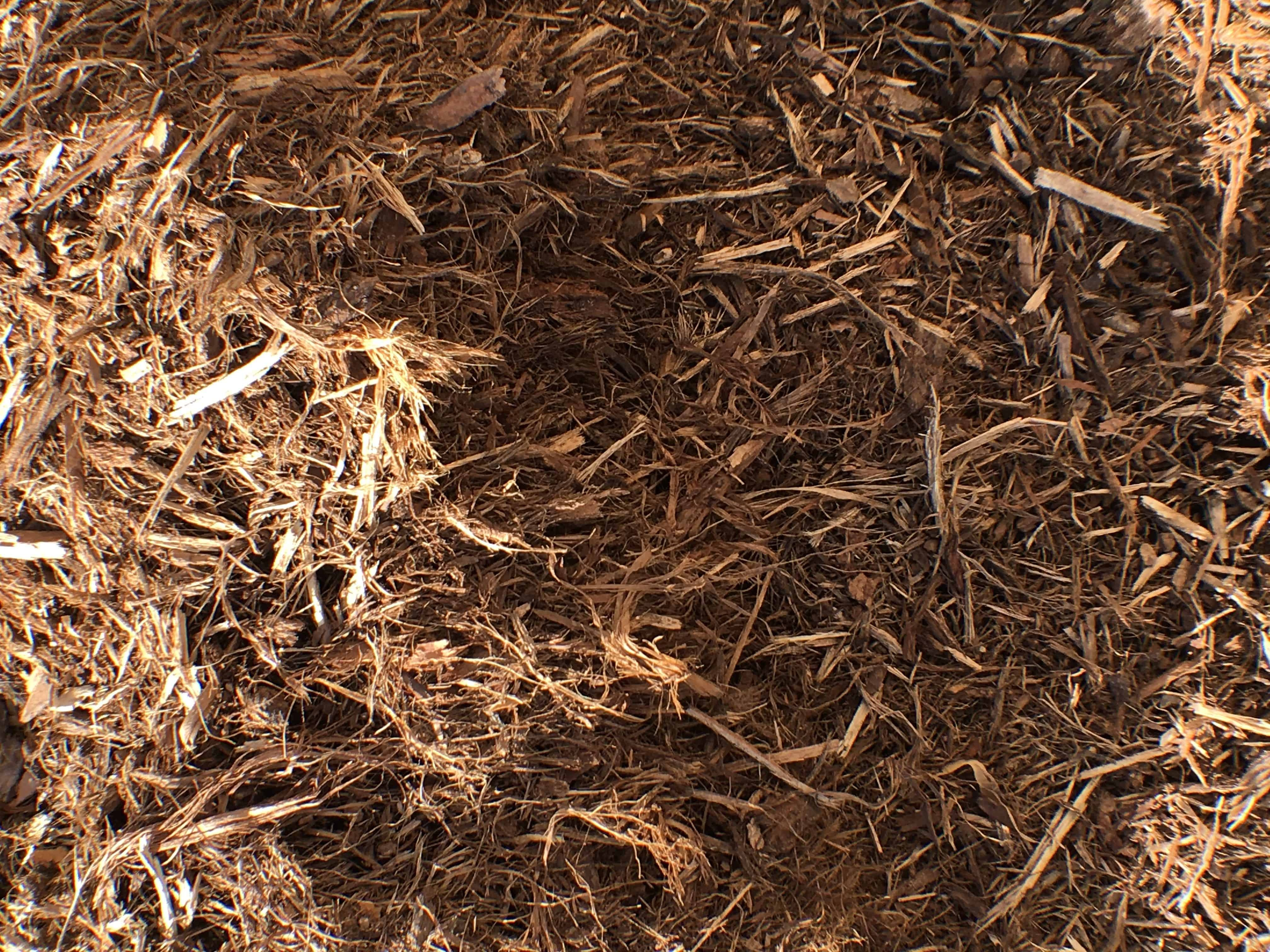Mulch Delivery in Madison WI and The Surrounding Area - Quality ...