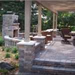 borgert pavers patio