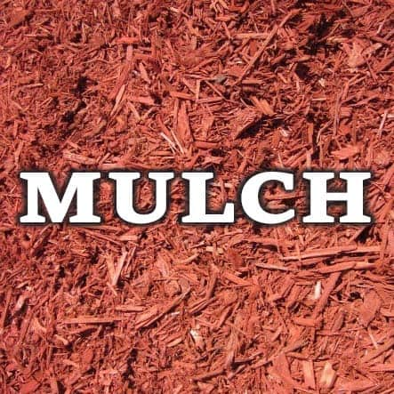 landscapers landscape supply mulch