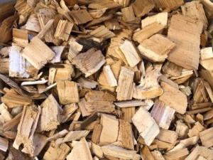 cedar woodchips, mulch in madison wi