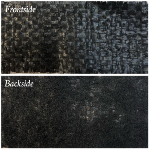 landscaping supplies fabric