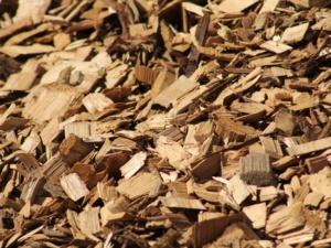cedar woodchips, mulch in madison wi