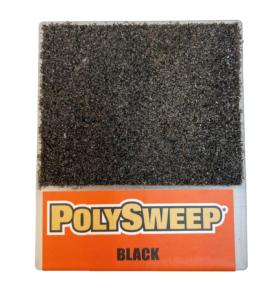 polysweep sand landscaping products poly sand